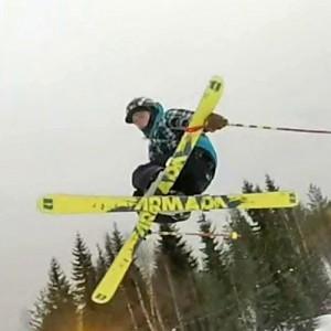 freestyle_ski