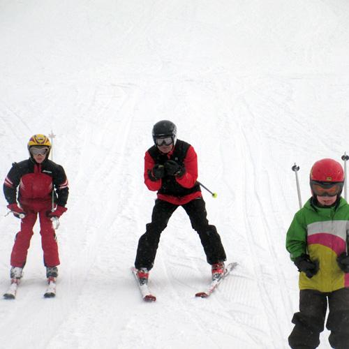 skiing_laskettelu