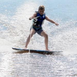 water_ski_vesihiihto